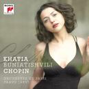 Chopin: Works for Piano/Khatia Buniatishvili