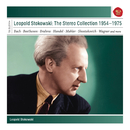 Leopod Stokowski: The Stereo Collection 1954 -1975/Leopold Stokowski