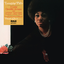 Leontyne Price - Five Great Operatic Scenes from La Traviata, Eugene Onegin, Don Carlo, Ariadne, Fidelio/Leontyne Price