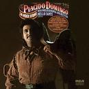 Plácido Domingo: La voce d'oro/Plácido Domingo