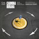 Carl Orff: Carmina Burana/Kristjan Järvi