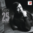 Murray Perahia: 25th Anniversary Edition/Murray Perahia
