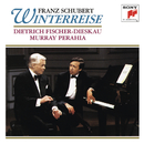 Franz Schubert: Winterreise/Murray Perahia