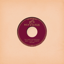 Byron Janis: Early Recordings/Byron Janis
