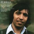 Mozart: Piano Concertos Nos. 22 & 8/Murray Perahia