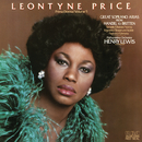 Leontyne Price - Prima Donna Vol. 5: Great Soprano Arias from Handel to Britten/Leontyne Price