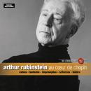 Au coeur de Chopin/Arthur Rubinstein