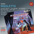 Verdi: Rigoletto/Renato Cellini