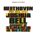 Beethoven: Symphonies Nos. 4 & 7/JOSHUA BELL