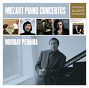 Murray Perahia - Original Album Classics/Murray Perahia