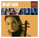 Hilary Hahn - Original Album Classics/Hilary Hahn