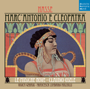 Hasse: Marc'Antonio e Cleopatra/Claudio Osele