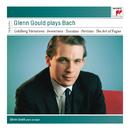 Glenn Gould plays Bach/Glenn Gould