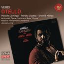 Verdi: Otello/James Levine