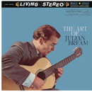 The Art of Julian Bream/Julian Bream