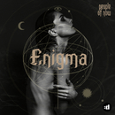 Enigma/People Of Now