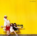 YELLOW/SCANDAL