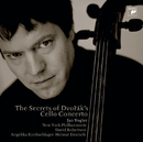 Dvorak: Cello Concertos/Jan Vogler