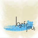 Music or Worship, Vol. 2/Jazz for Jesus