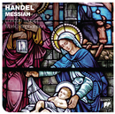 Handel: Messiah Highlights/Mark Stephenson