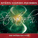 Sternstunden/Stern Combo Meißen