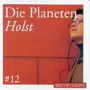 Best Of Classics 12: Holst/Adrian Leaper