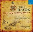 J. Haydn: Die wüste Insel (L'isola disabitata)/L'Orfeo Barockorchester