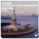 Dvorák: New World Symphony / Smetana: Ma Vlast/Libor Pesek