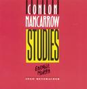 Nancarrow: Studies / Tango / Piece No. 2 / Trio/Ensemble Modern