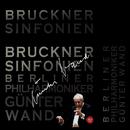 Bruckner: Sinfonien/Günter Wand