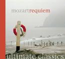 Mozart Requiem/Gustav Kuhn