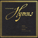 Instrumental Hymns/Chun Jiyoun & KTG Park Sanghyun