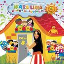 Mara Lima e Seus Amiguinhos, Vol. 5/Mara Lima