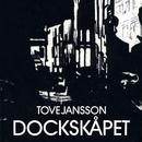 Dockskåpet/Tove Jansson