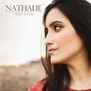Fado Além/Nathalie