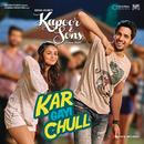 """Kar Gayi Chull (From """"Kapoor & Sons (Since 1921)"""")/Badshah, Amaal Mallik, Fazilpuria, Sukriti Kakar & Neha Kakkar"""