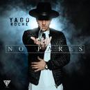 No Pares/Yago Roche