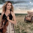 White Nights/Deborah Marchetti