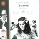 R. Strauss: Salome/Berliner Philharmoniker, Karl Böhm