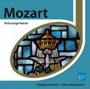 Mozart: Krönungsmesse/Collegium Aureum