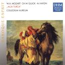 Alla Turca/Collegium Aureum