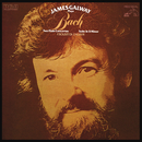 James Galway Plays Bach/James Galway