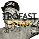 Psykos/Trofast