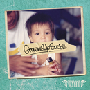 Growing Up Sucks/SonaOne