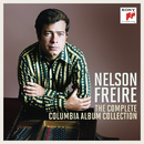 Nelson Freire - The Complete Columbia Album Collection/Nelson Freire