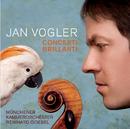 Concerti Brillanti/Jan Vogler