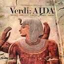 Verdi: Aida (Highlights)/Jonel Perlea