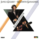 Italian Serenade/James Galway