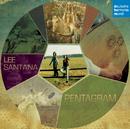 Pentagram/Lee Santana