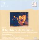Rossini: Il Barbiere Di Siviglia - Opera/Wilhelm Keitel